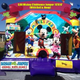 mickeyclubhouse06-2017