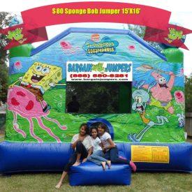 spongebob6-2017