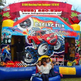 racingfun6-2017